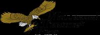 mtpest-logo-200